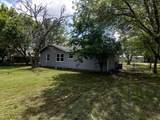107 Old Blooming Grove Road - Photo 22