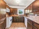 107 Old Blooming Grove Road - Photo 7