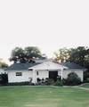 12076 County Road 2804 - Photo 2
