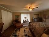 308 Woodcrest Circle - Photo 10