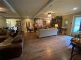 308 Woodcrest Circle - Photo 11