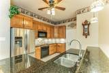 5007 Pointclear Court - Photo 11