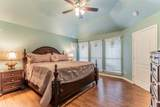5007 Pointclear Court - Photo 16
