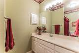 5007 Pointclear Court - Photo 18