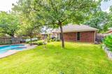 5007 Pointclear Court - Photo 4