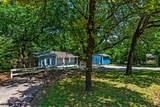 357 Hiland Acres Circle - Photo 35