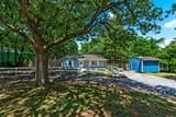 357 Hiland Acres Circle - Photo 37