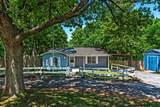 357 Hiland Acres Circle - Photo 38