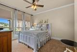17723 Southpoint Road - Photo 30
