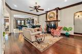 17723 Southpoint Road - Photo 36