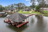 17723 Southpoint Road - Photo 4