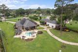 17723 Southpoint Road - Photo 8