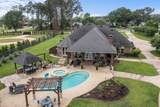 17723 Southpoint Road - Photo 9