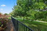 1261 Gladewater Drive - Photo 35