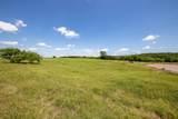Lot 128 Brazos Mountain Ranch - Photo 15