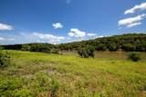 Lot 128 Brazos Mountain Ranch - Photo 2