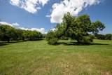 Lot 128 Brazos Mountain Ranch - Photo 7