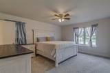 804 Ridgefield Drive - Photo 15