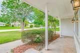 804 Ridgefield Drive - Photo 3