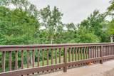 8411 Oak Stream - Photo 11