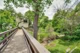 8411 Oak Stream - Photo 22