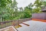 8411 Oak Stream - Photo 8