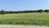 Lot 2 County Road 1596 - Photo 32