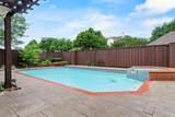 7805 Aqua Vista Drive - Photo 31