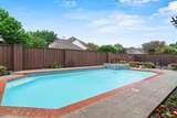 7805 Aqua Vista Drive - Photo 32