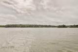 1425 Lakeshore - Photo 12