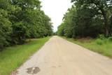 7139 Pakuna Drive - Photo 9