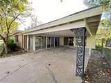 4200 Templeton Street - Photo 16
