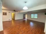 4200 Templeton Street - Photo 2