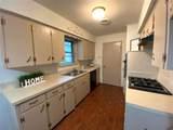 4200 Templeton Street - Photo 7