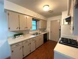 4200 Templeton Street - Photo 8