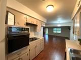 4200 Templeton Street - Photo 9