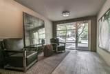 4411 Bowser Avenue - Photo 2