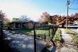 2315 Prairie Avenue - Photo 8
