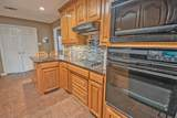 13650 Willow Springs Road - Photo 18