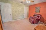 13650 Willow Springs Road - Photo 27
