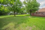 13650 Willow Springs Road - Photo 29