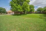 13650 Willow Springs Road - Photo 30