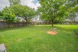 13650 Willow Springs Road - Photo 31