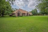 13650 Willow Springs Road - Photo 32