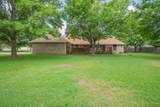13650 Willow Springs Road - Photo 33