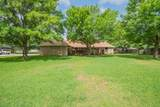 13650 Willow Springs Road - Photo 34