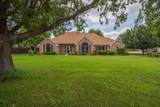 13650 Willow Springs Road - Photo 36