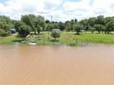 118 Bounding Main Drive - Photo 2