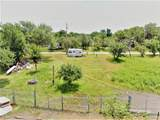118 Bounding Main Drive - Photo 5