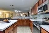 5451 Presidio Drive - Photo 13